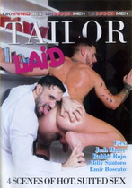 Tailor Laid