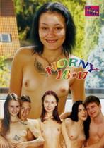 Horny 18 17