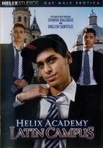 Helix Academy Latin Campus