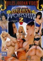 Breast Worship 2