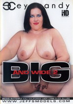 Big And Wide 2