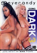 Going Dark 3