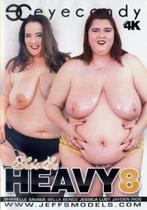 She's So Heavy 8