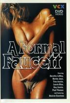 Formal Faucett