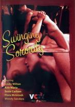 Swinging Sorority