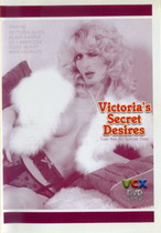 Victoria's Secret Desires