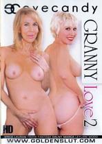 Granny Love 2