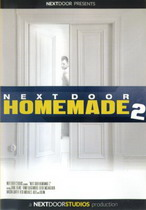 Next Door Homemade 2