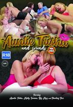 Auntie Trisha And Friends 11