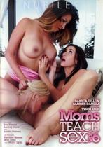 Moms Teach Sex 06