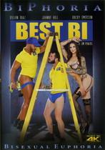 Best Bi