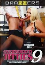 Overworked Titties 9