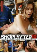 Shoplyfter 10