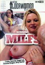 Burning MILFs