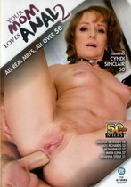 Your Mom Loves Anal 2