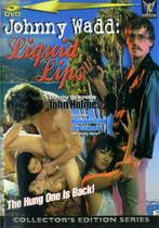 Johnny Wadd: Liquid Lips