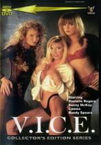 V.I.C.E. 1
