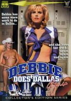 Debbie Does Dallas Again