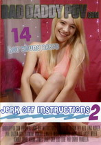 Jerk Off Instructions 2