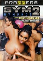 Gym Nymphos 2
