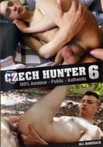 Czech Hunter 06
