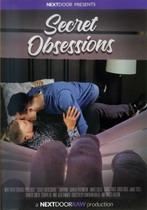 Secret Obsessions
