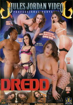 Dredd 01