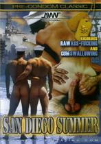 San Diego Summer