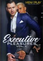 Executive Pleasures 4