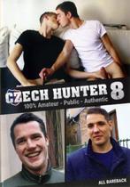 Czech Hunter 08