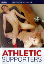 Athletic Supporters