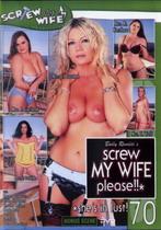 Screw My Wife Please 70: She's In Lust