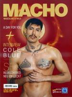 Macho 204