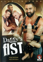 Daddy's Fist