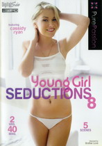 Young Girl Seductions 08