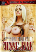 The Best Of Jesse Jane 1