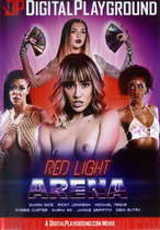 Red Light Arena