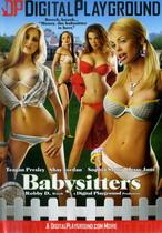 Babysitters 1