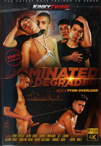 Dominated & Degraded