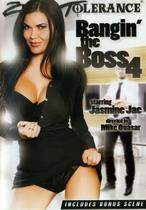 Bangin' The Boss 4