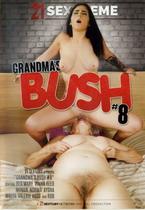 Grandma's Bush 08