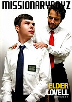 Elder Lovell: Chapters 1 to 4