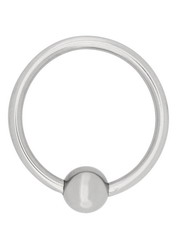 Acorn Ring 28mm