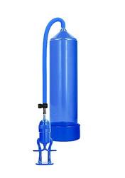 Deluxe Beginner Pump