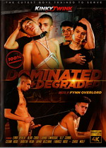 Dominated + Degraded