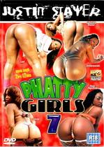 Phatty Girls 7