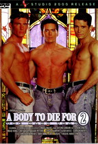 A Body To Die For 2