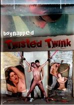 Twisted Twink