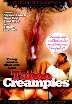 Taboo Creampies 1