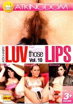 Luv Those Lips 10